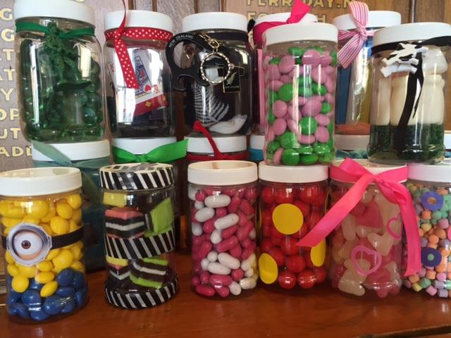 Image result for Jolly Jars